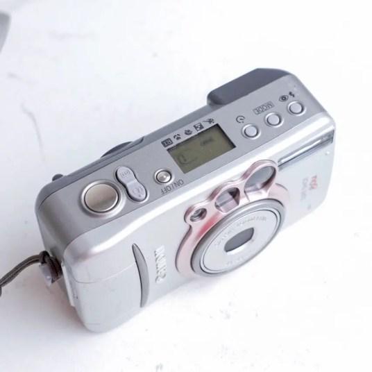 kids cameras (3 of 3)
