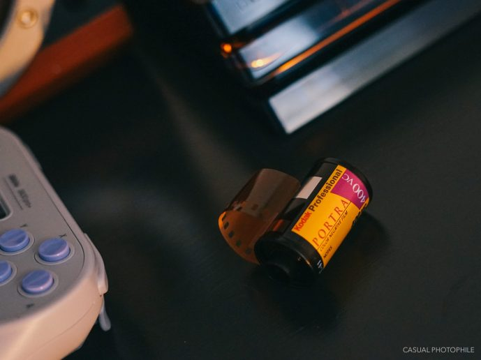 Portra NC VC Products (1 of 3)