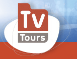 tvtours.png