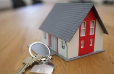¿Por qué comprar casa con tu inquilino?