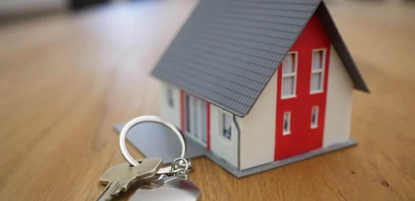 Comprar casa con inquilino