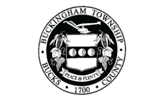 Buckingham Township, Bucks County, PA