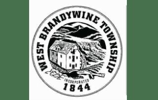 west brandywine township logo