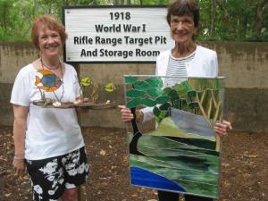 2013_05_04_rifle_range
