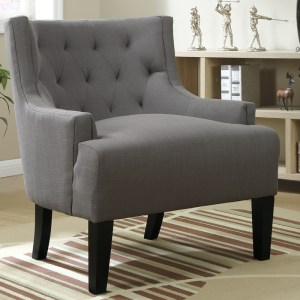 Accent chair1413px