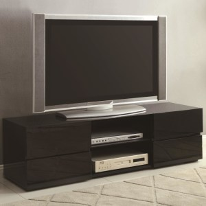 TV Stands_700841-CO
