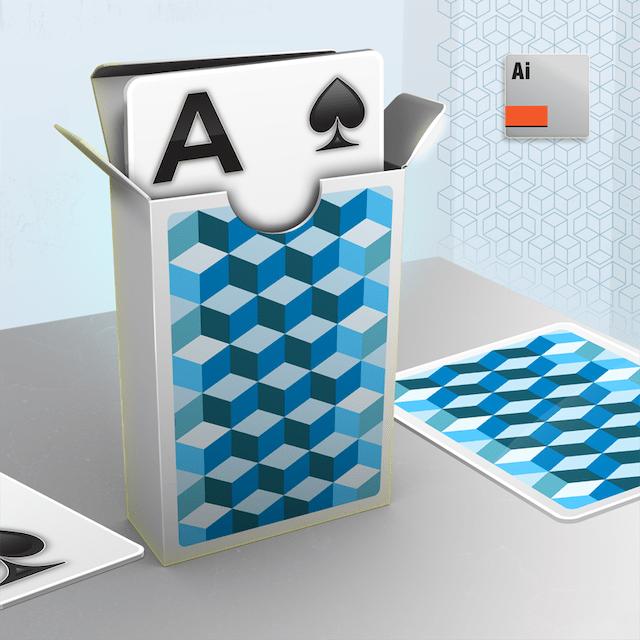 Cards set n°2