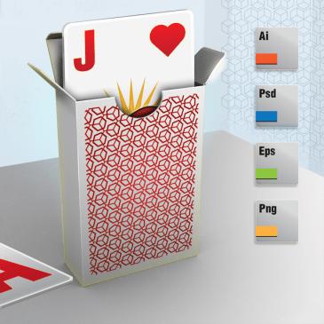 Cards set n°3