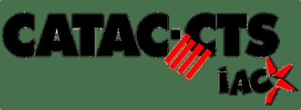 CATAC-CTS/IAC
