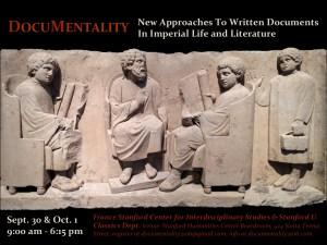 documentality