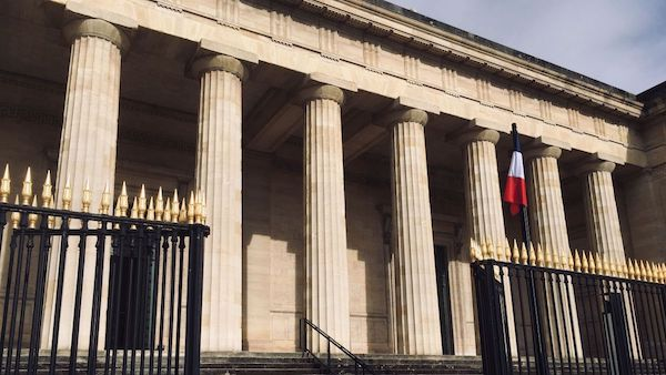 cour assises bordeaux cabinet catala avocat