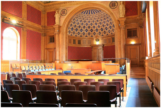 cour assises toulouse cabinet catala