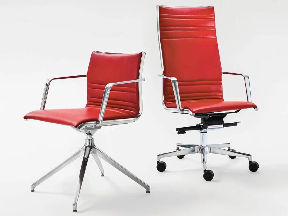 Nell'offerta di shop buffetti di sedie per ufficio trovi sedie direzionali, sedie operative e sedie per visitatori, insieme a tutti gli accessori necessari. Poltrone Da Ufficio Roma Sedie Ergonomiche Catalano Ufficio