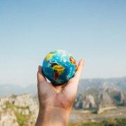 6 consells per viatjar d'una manera més ètica i sostenible - Catalans pel món