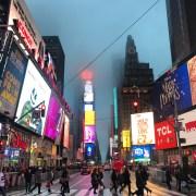 Nova York - Catalans pel món, foto xvilamala
