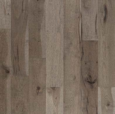 Mirage Imagine Engineered Plank 6 12 Inch Cashmere Old
