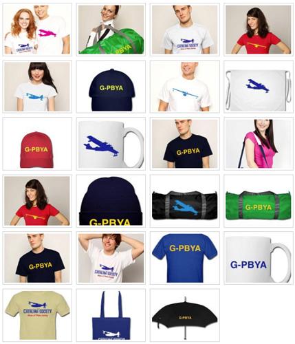 1-catalina-society-apparel-items