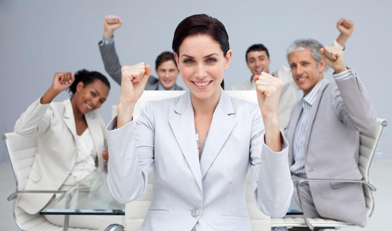 5 claves para contratar al mejor talento
