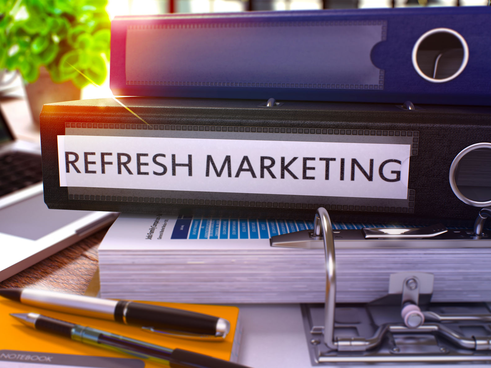 How Frequently Should You Reprint Your Catalog?