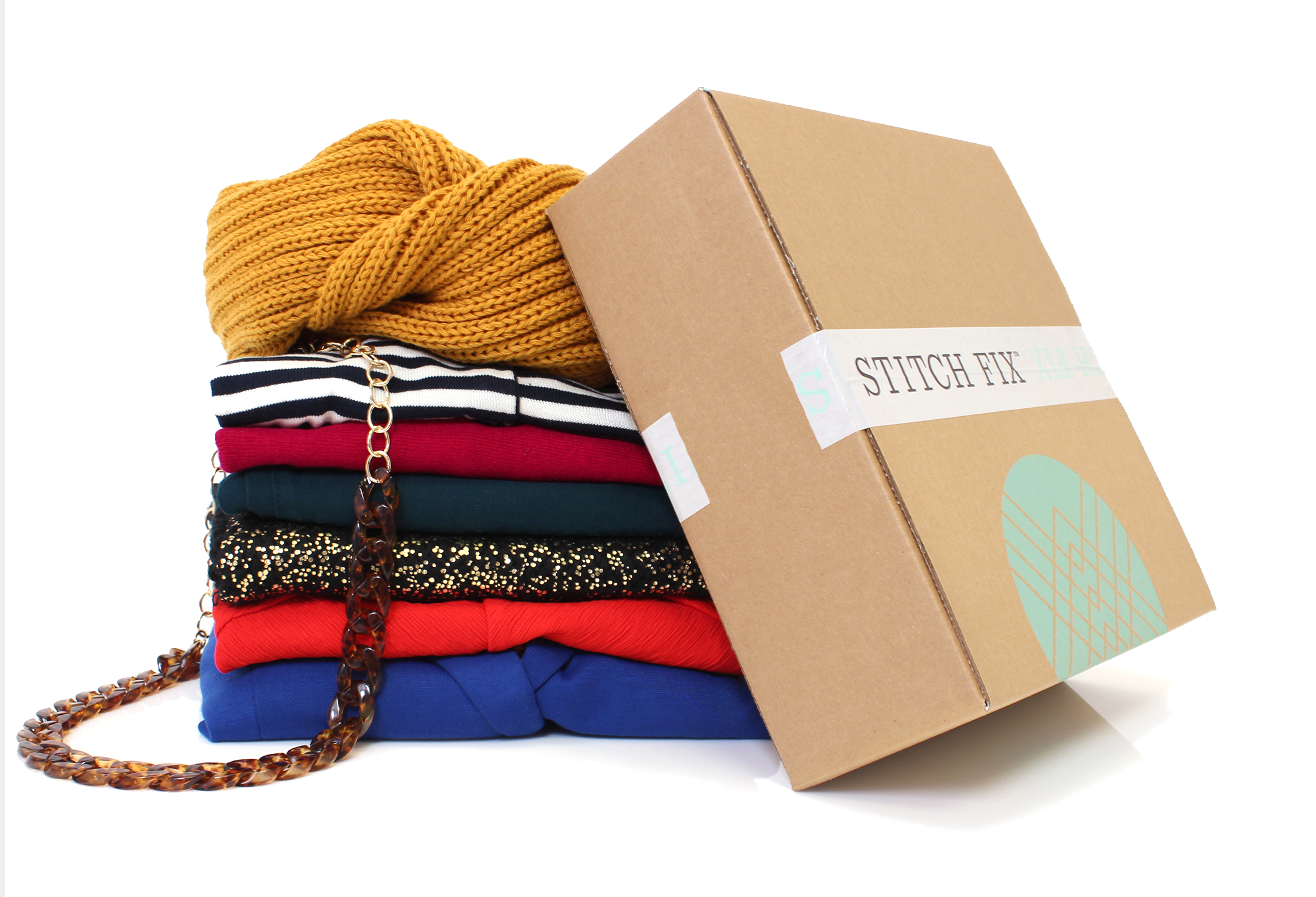 Subscription Boxes Deliver Loyalty