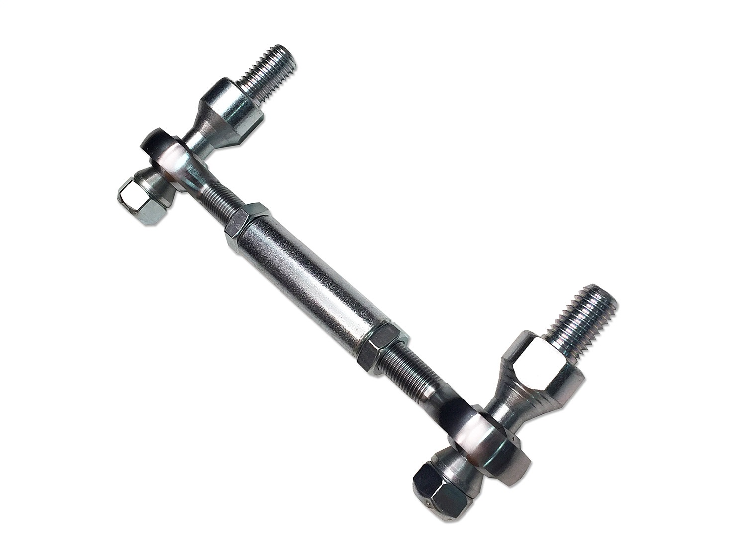 Tuff Country Sx Steering Stabilizer