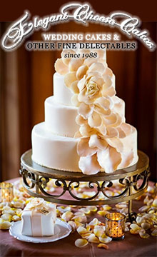 Free Wedding Gowns Catalogs By Mail 4