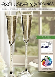 Free Wedding Gowns Catalogs By Mail 5