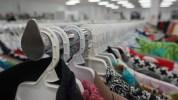 deals thrift stores