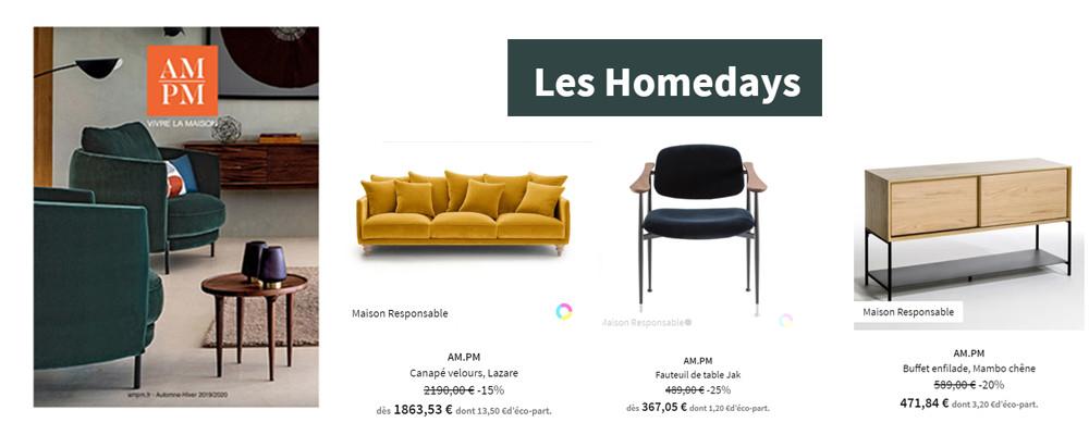 https www catalogue fr catalogues meubles et decoration r135 html