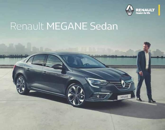 Cataloguesdumaroc.com-brochure_megane_sedan