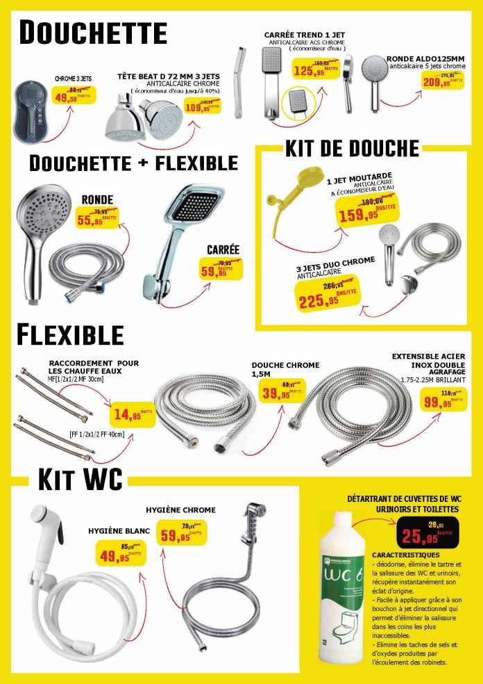 Catalogue BRICODECO Octobre 2020 P4