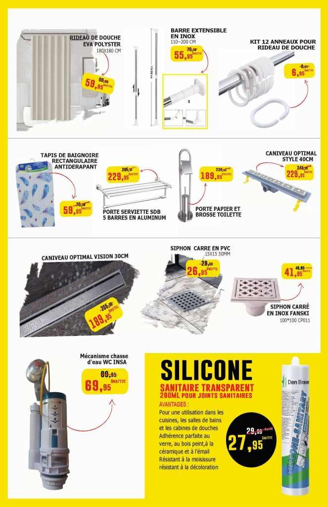 Catalogue BRICODECO Octobre 2020 P5