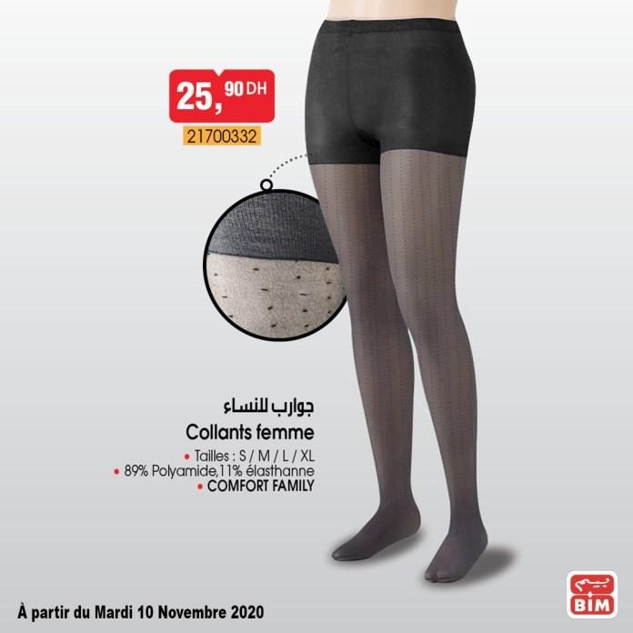 Catalogue BIM 10 Novembre 2020 5