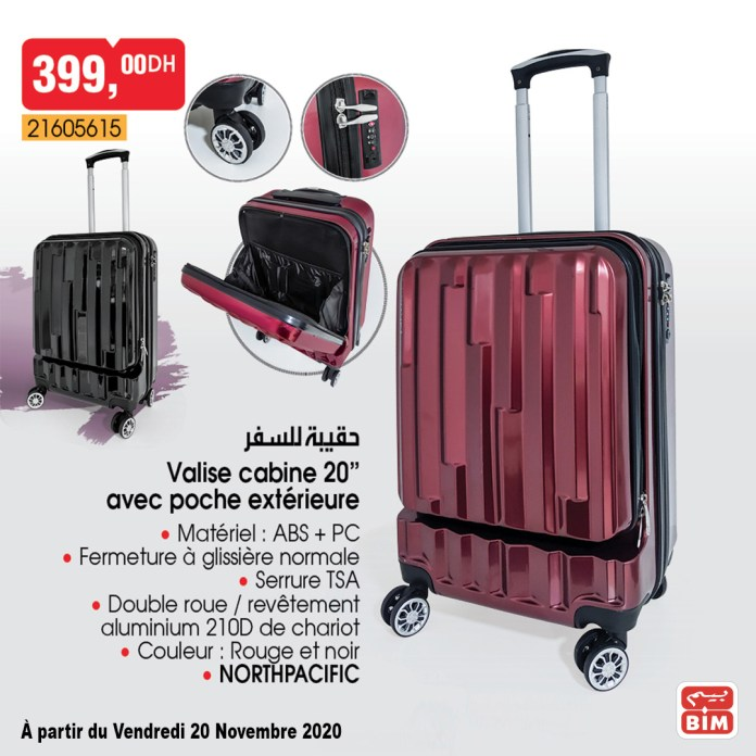 Catalogue BIM 20 Novembre 2020 1