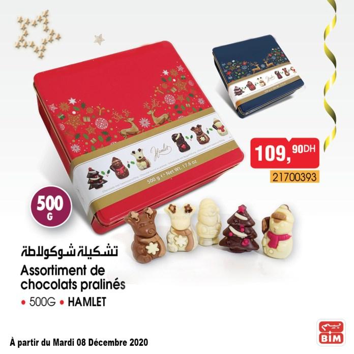 Catalogue BIM 8 décembre 2020 2