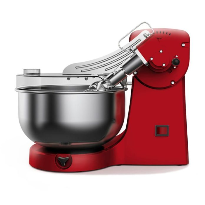 ELEXIA Kitchen machine