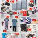 Catalogue BIM vendredi 18 juin 2021