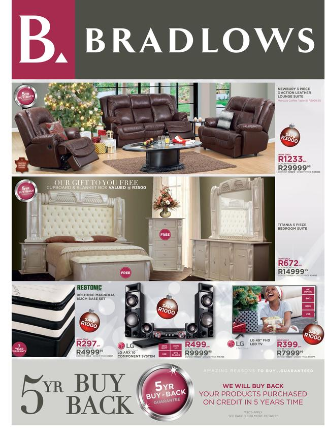 Catalogue Specials Furniture And Home House