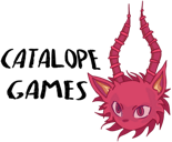 Catalope Games