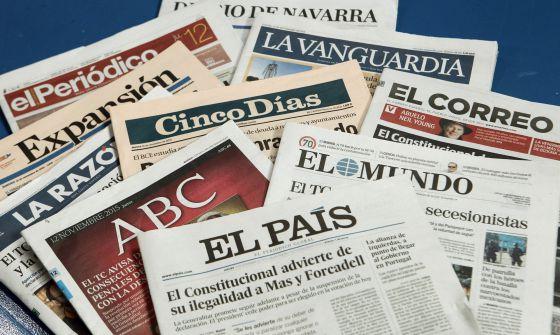 1447357988_299143_1447363353_noticia_normal
