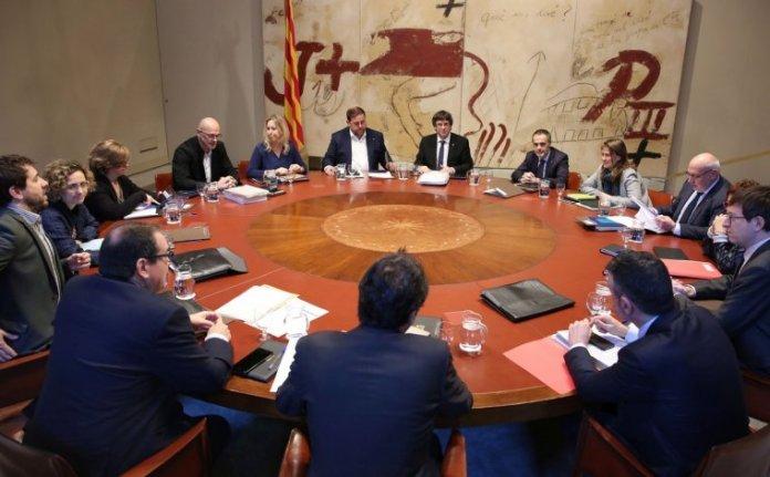 reunio-del-consell-executiu
