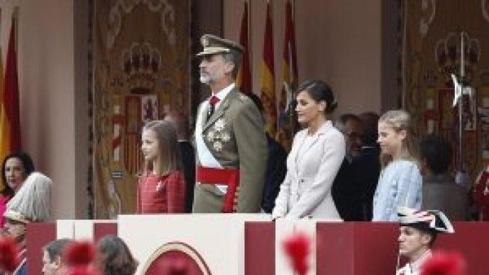 Princesa-Leonor-derecha-Rey-desfile_1180991931_12795302_1020x574