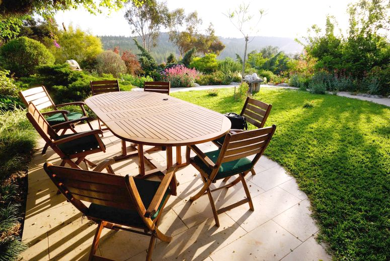Agenda del jard de maig garden catalunya plants - Garden terrassa ...