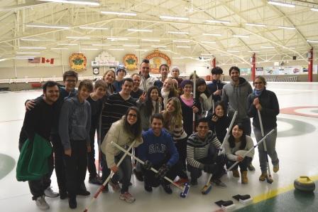 Curling-2016-36-compressed