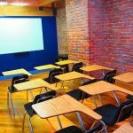 OHCV Classroom with a whiteboard_R
