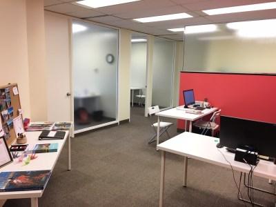 ALH教室