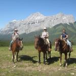 SSC Horse Back Riding Ridge_R