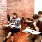 SSV Students Beginner Class 2_R
