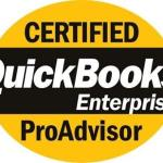 QuickBooks Tip: Cash Basis Balance Sheet for A/R or A/P
