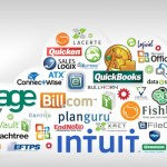 QuickBooks Hosting Can Help Your Bottomline